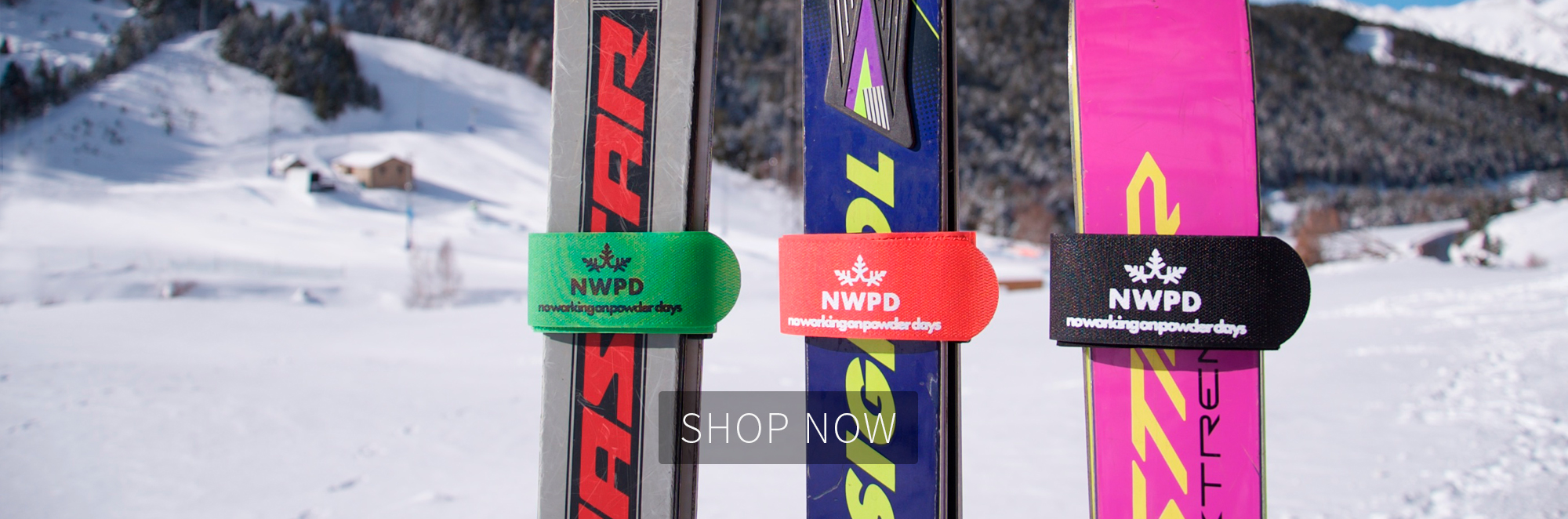 NWPD-Slide-18-ski-straps