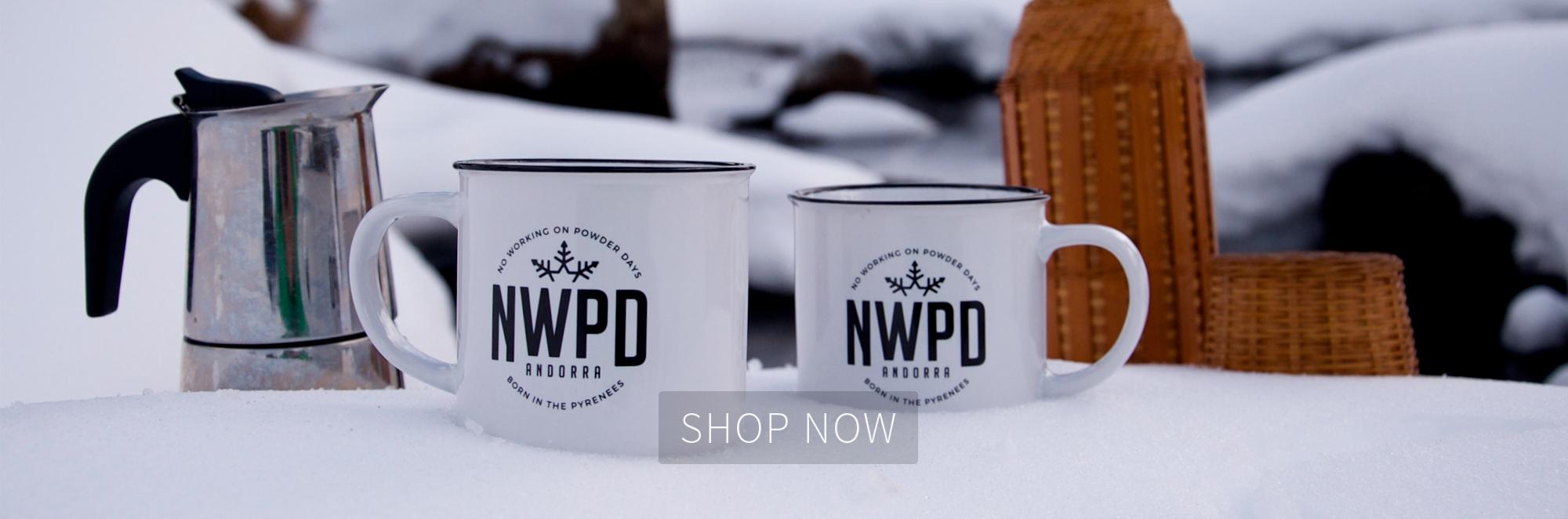 NWPD-Slide-18-vintage-mug