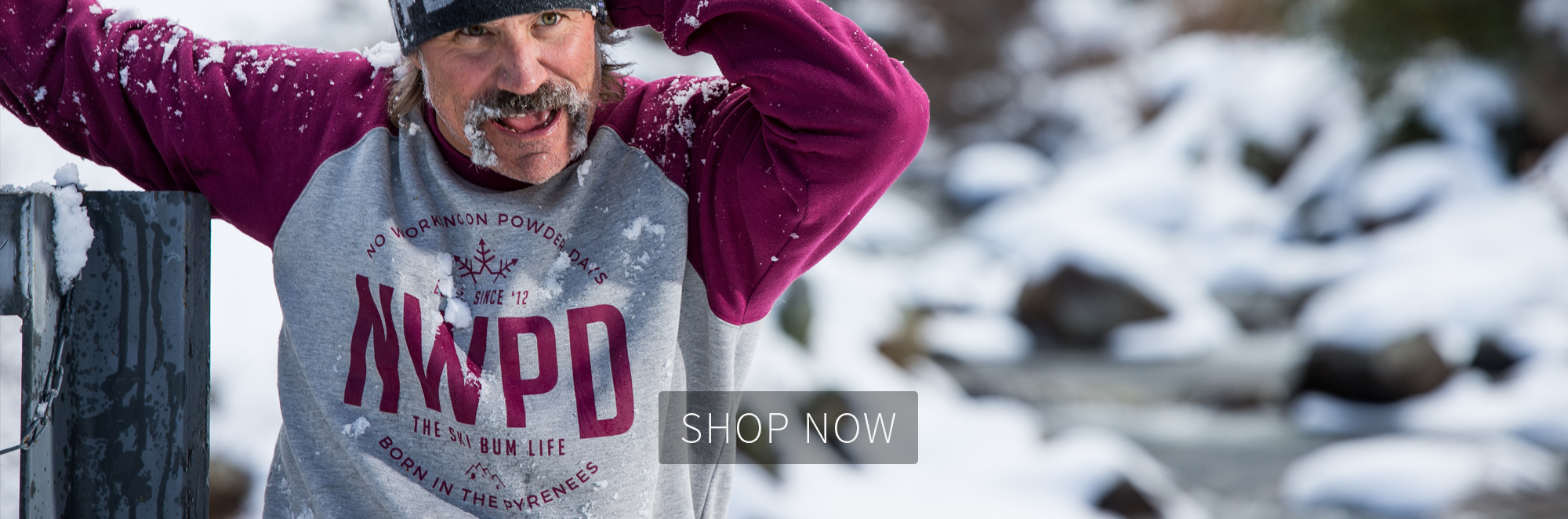 NWPD-Slide-19-sweaters-2