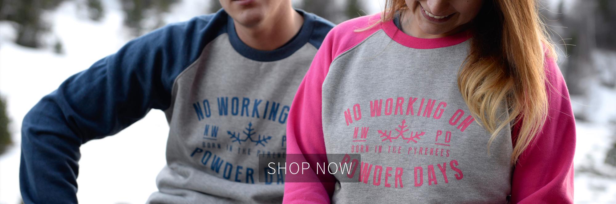 NWPD-Slide-19-sweaters