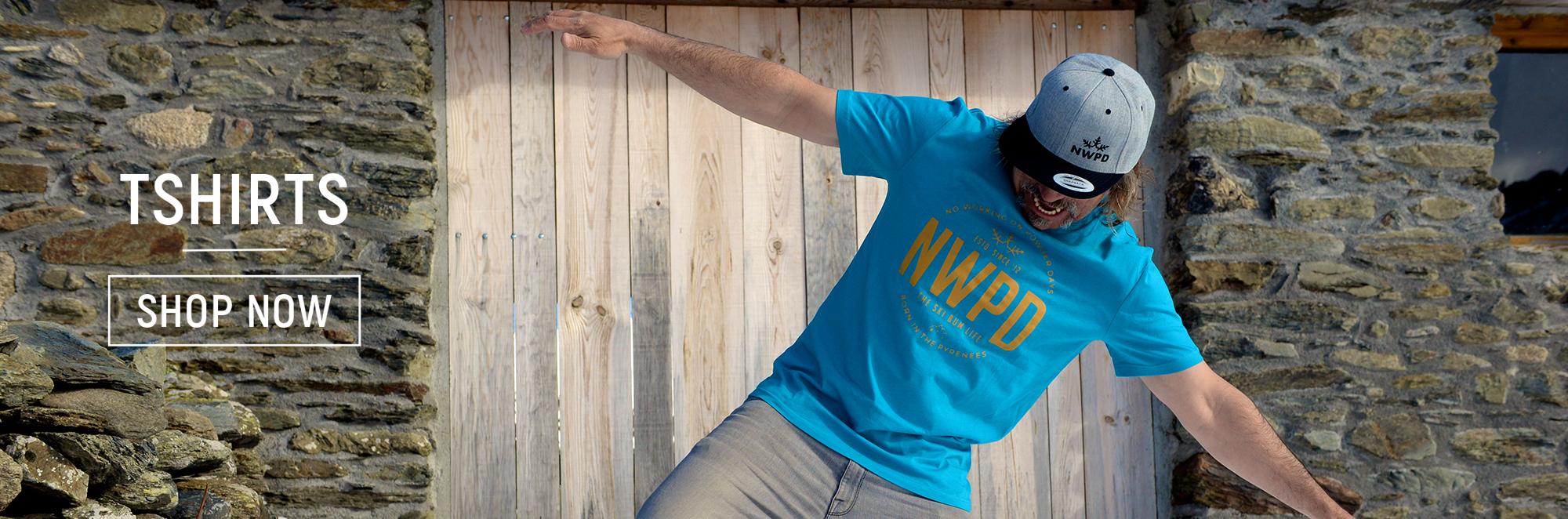 nwpd-slide-tshirts-h