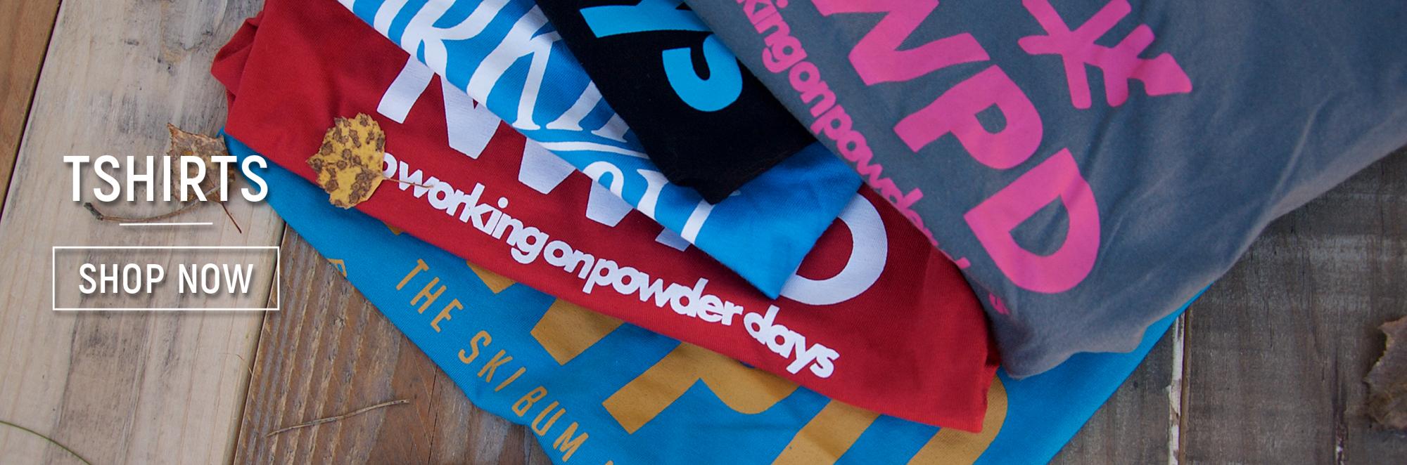 nwpd-slide-tshirts-h3