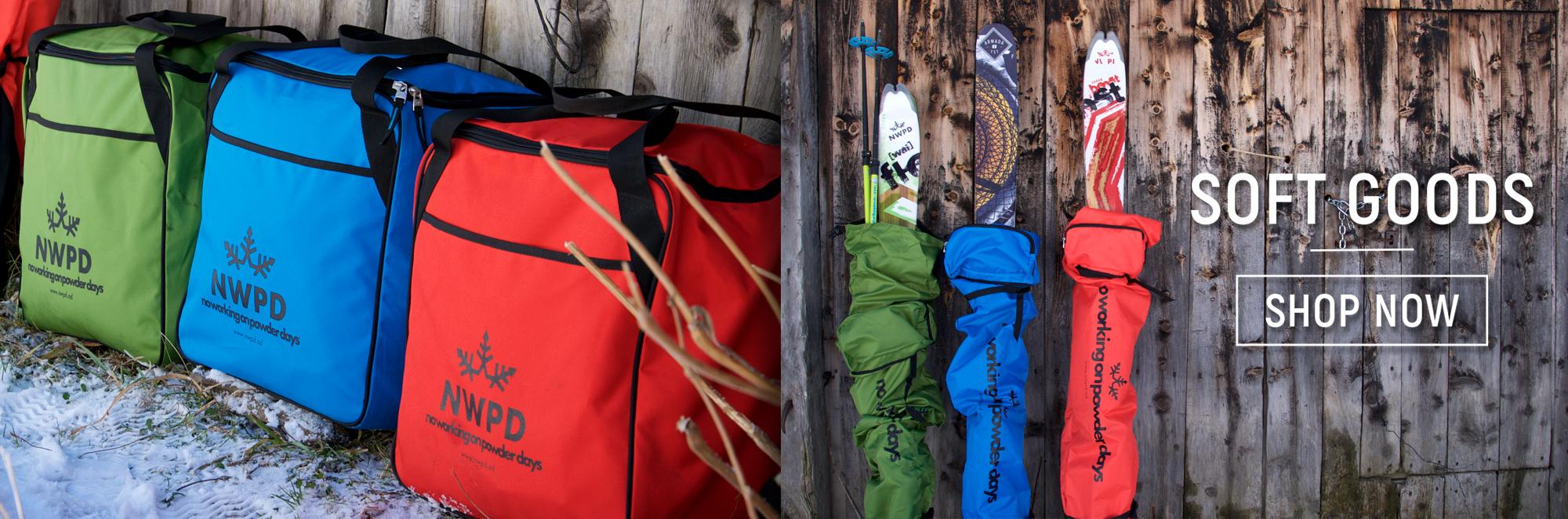 nwpd-slide-bags