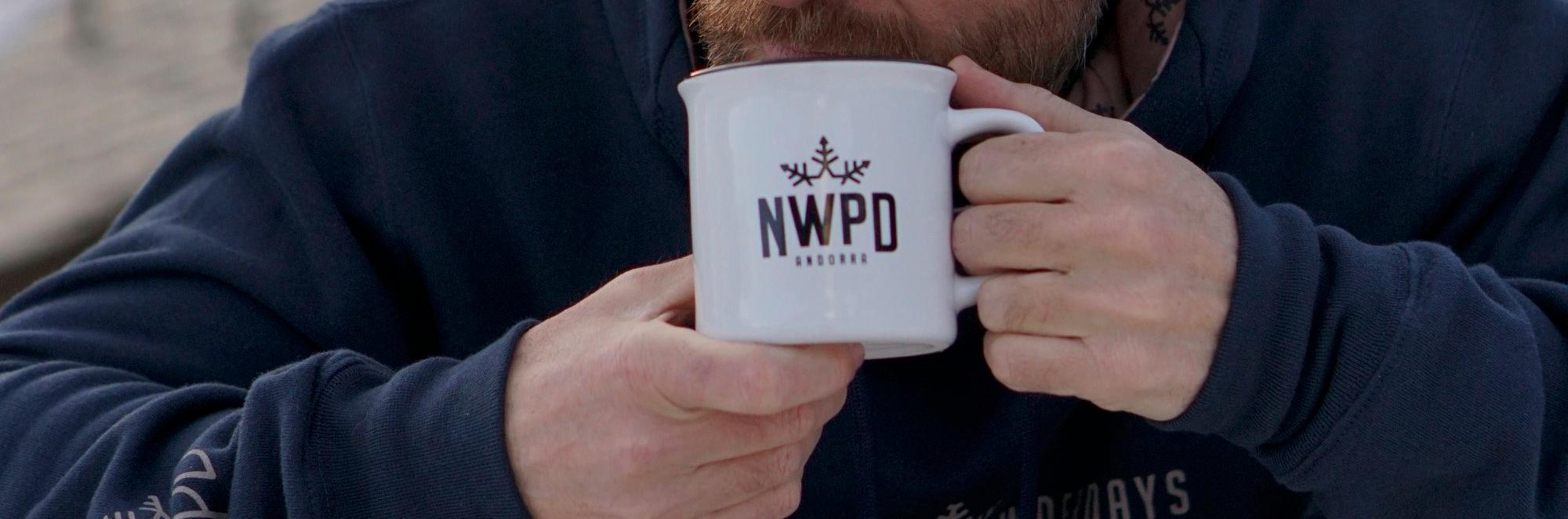 banner-nwpd-accesorios