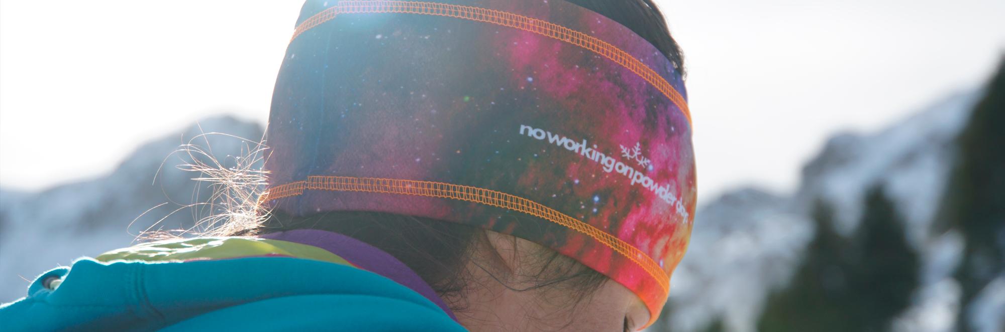 banner-nwpd-headbands
