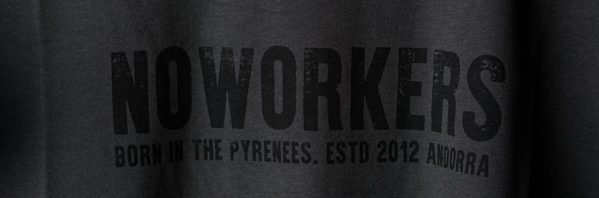 banner-nwpd-streetwear-02