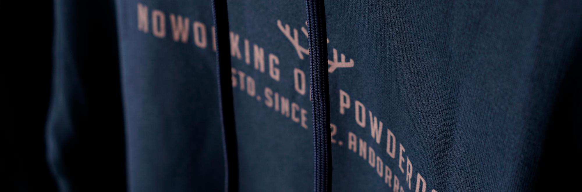 banner-nwpd-streetwear-03