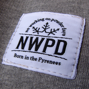 nwpd-label-300