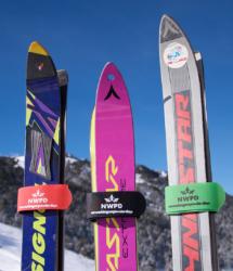 nwpd-ski-straps 1013