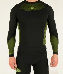 tshirt_green_nwpd-2