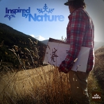 inspired__by_nature
