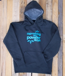 hoodie-nwpd-classic-00