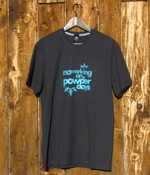 Tshirt-NWPD-K356-G_01