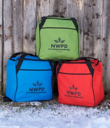 nwpd-boot-bags-01