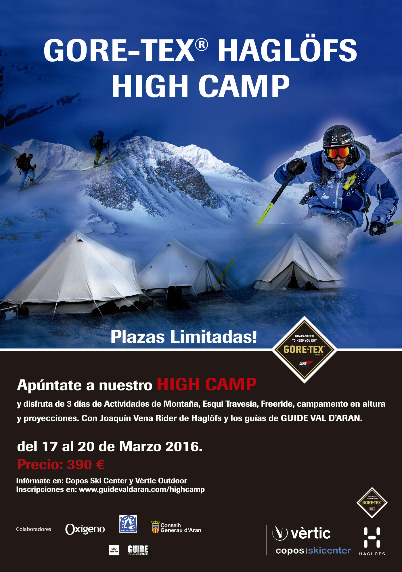 Poster_CAMP