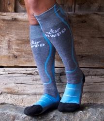 nwpd-socks-2017-bl-00