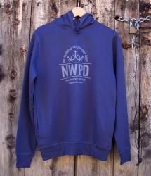 hoodie-nwpd-vintangem-bl-00