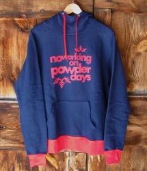 nwpd-hoodie-17-m