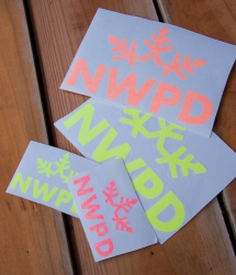 nwpd-stickers-1