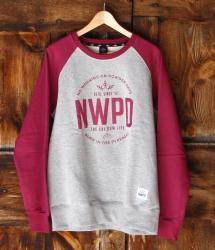 nwpd-sweater-m-1