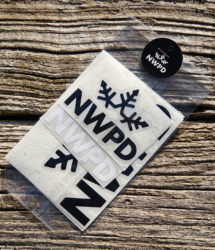 sticker-pack-nwpd-black-&-white