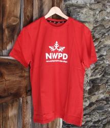 tshirt-nwpd-logo-1