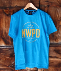 tshirt-nwpd-skibum-1