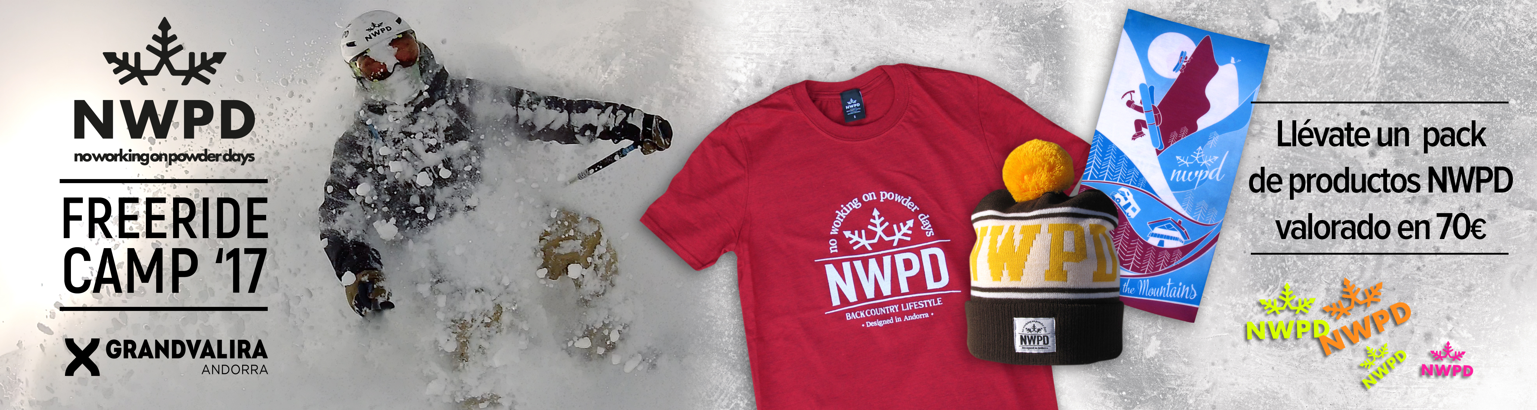banner- pack-nwpd
