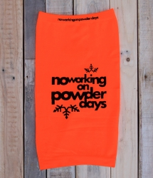 pro-neck-NWPD-Orange-01