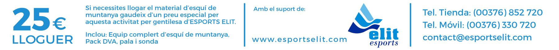 banner-promo-ELIT