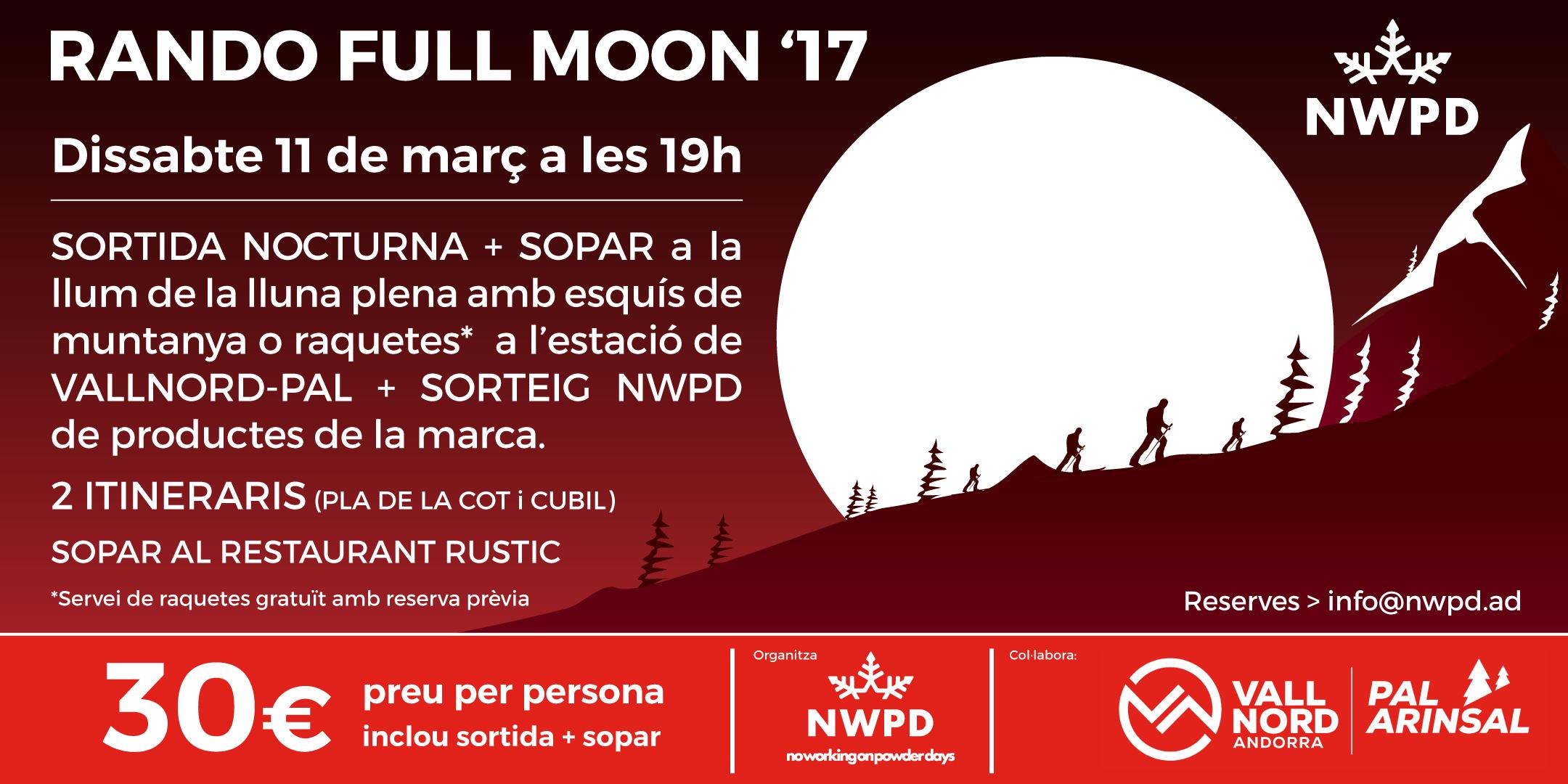 full-moon-banner