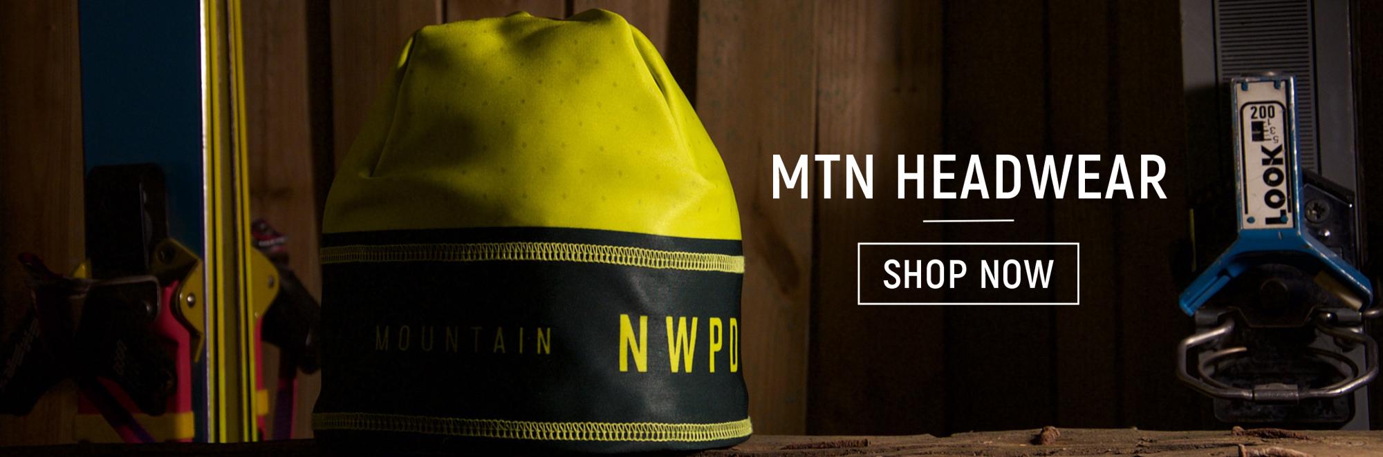 NWPD-Slide-Beanies-MTN