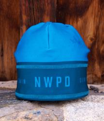 beanie-MTN-division-blue