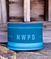 headband-MTN-division-blue
