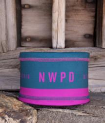 headband-MTN-division-pink