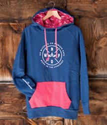 hoodie-nwpd-crew-girls