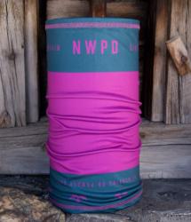 neck-soft-DIV-1718-pink