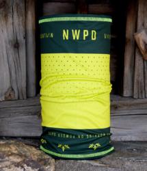 neck-soft-DIV-1718-yellow