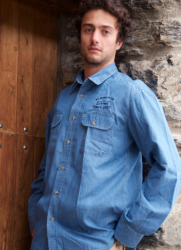 shirt-nwpd-denim-man-2