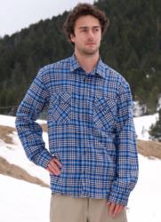 shirt-nwpd-lumberjack-man-blue-1