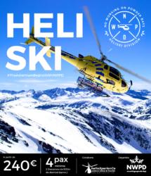 Heliski-2018-post-01