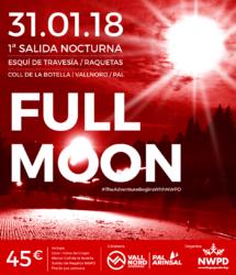 full-moon-pal-2018-post-01