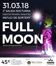 full-moon-sorteny-2018-post-01