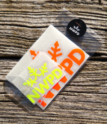 sticker-pack-nwpd-fluo