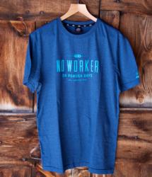 tshirt-nwpd-noworker-boy-blue-1
