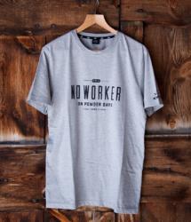 tshirt-nwpd-noworker-boy-grey-1