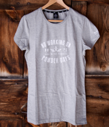 tshirt-nwpd-stamp-girl-grey-1