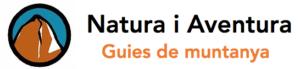 logo-natura-aventura