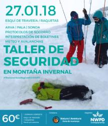 taller-1-seguretat-2018-post