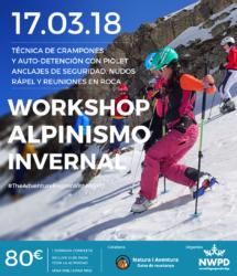 MTN-workshop-2018-post